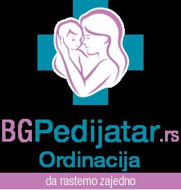 Pedijatrijska ordinacija Beograd