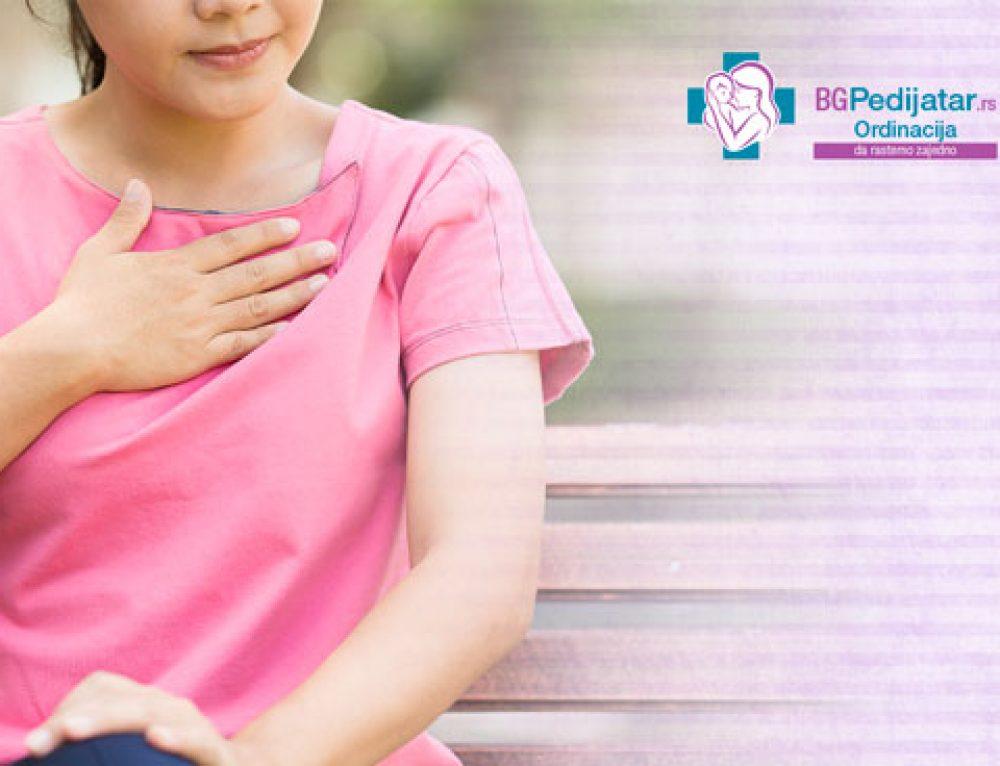 GERB (gastroezofagealna refluksna bolest)