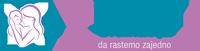 BG Pedijatar Logo